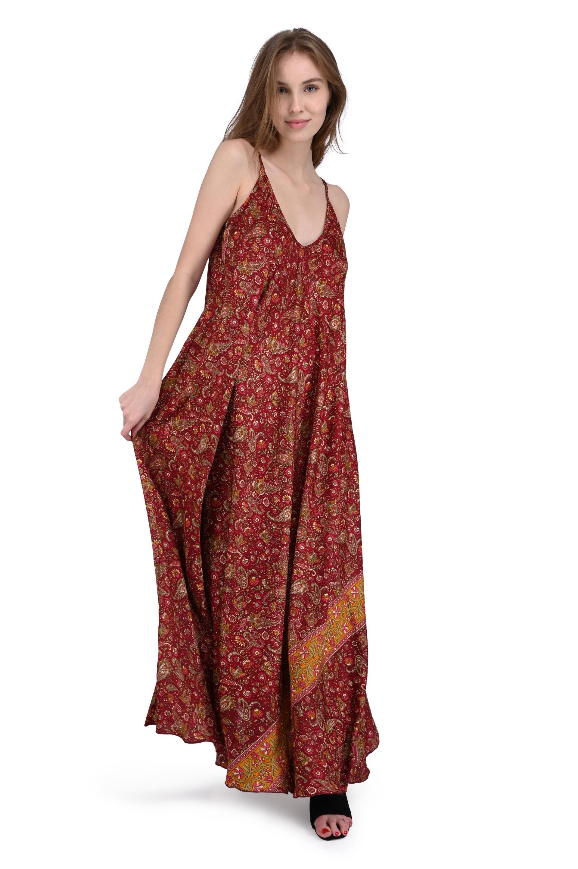 Photo e-commerce Namaste collection femme