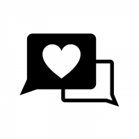 Image contact form_Pixabay